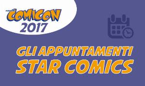 ComiconAppuntamenti_big.jpg