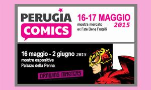 PerugiaComics2015_big.jpg
