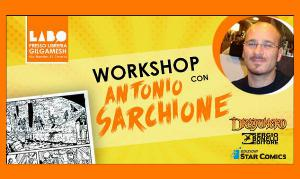 WorkshopSarchione_big.jpg