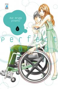 PERFECT WORLD n.2