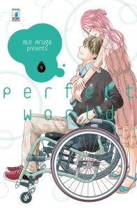 PERFECT WORLD n.9