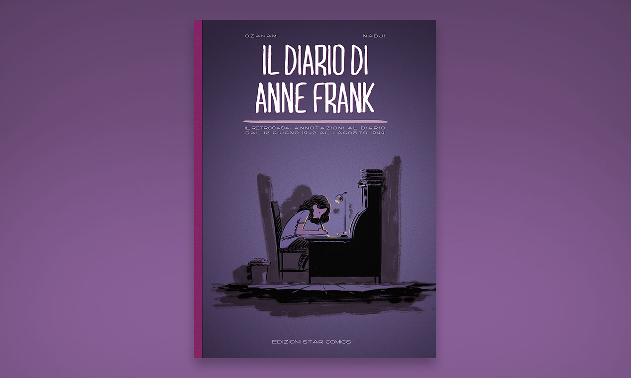 AnneFrank_News_cover.jpg