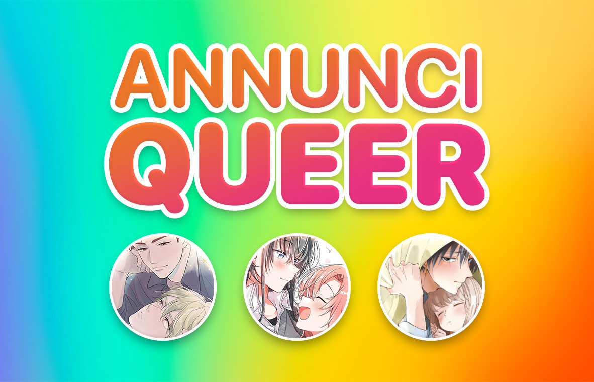 AnnunciQueer_News_cover.jpg