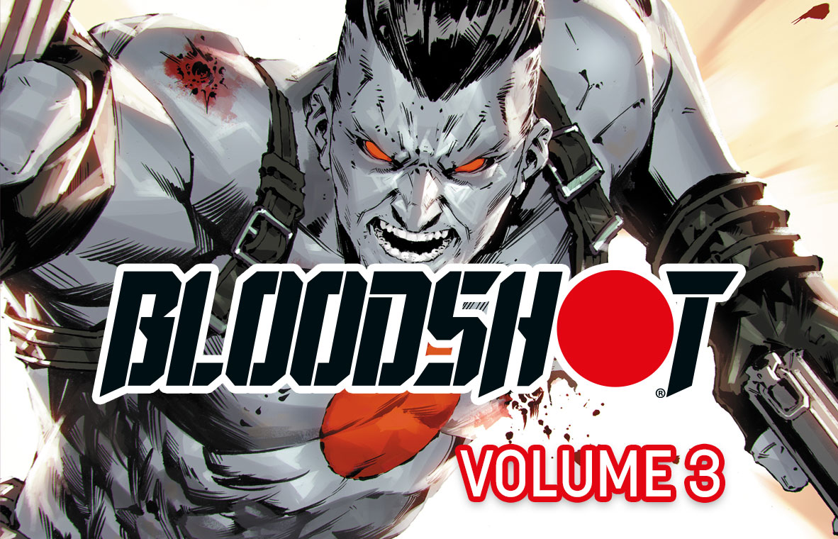 Bloodshot_News_cover.jpg