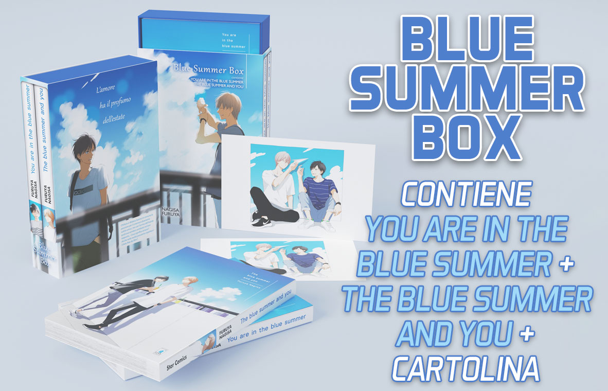 BlueSummerBox_News_cover.jpg