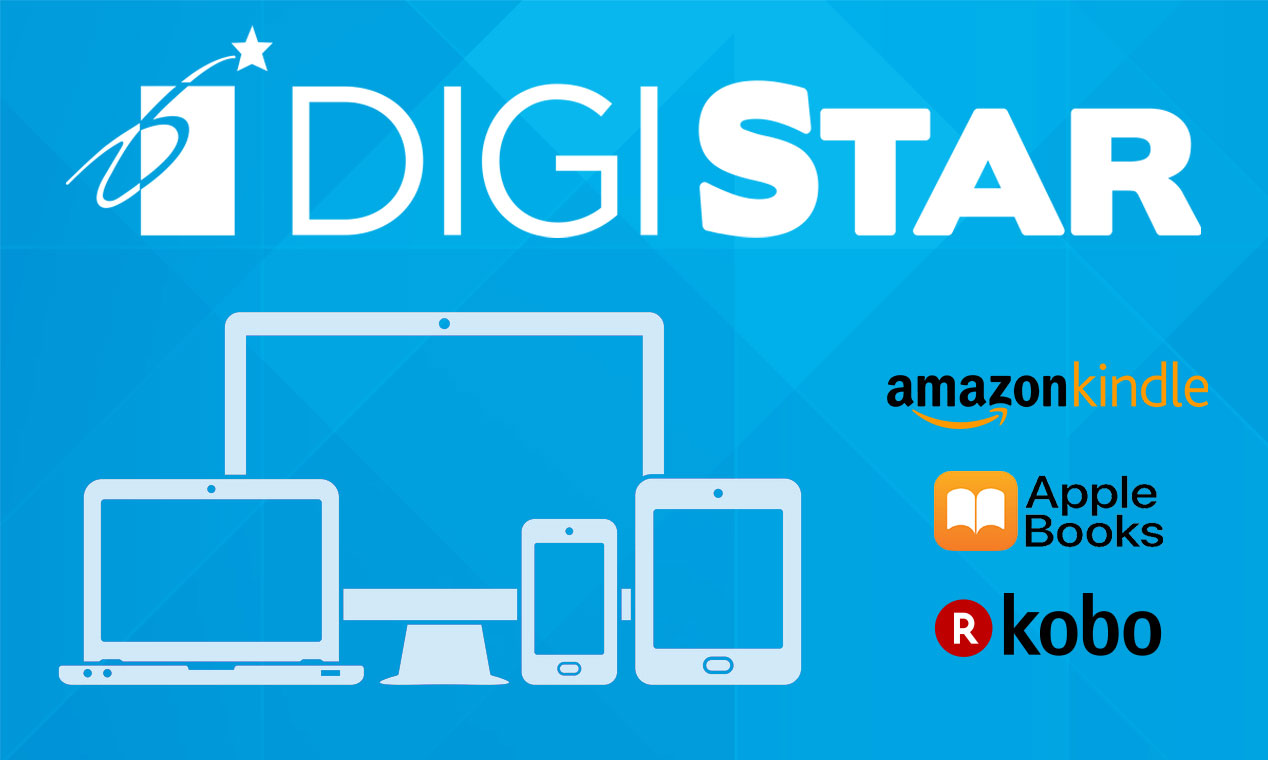 DigiStar_Kobo_AppleBooks_big.jpg