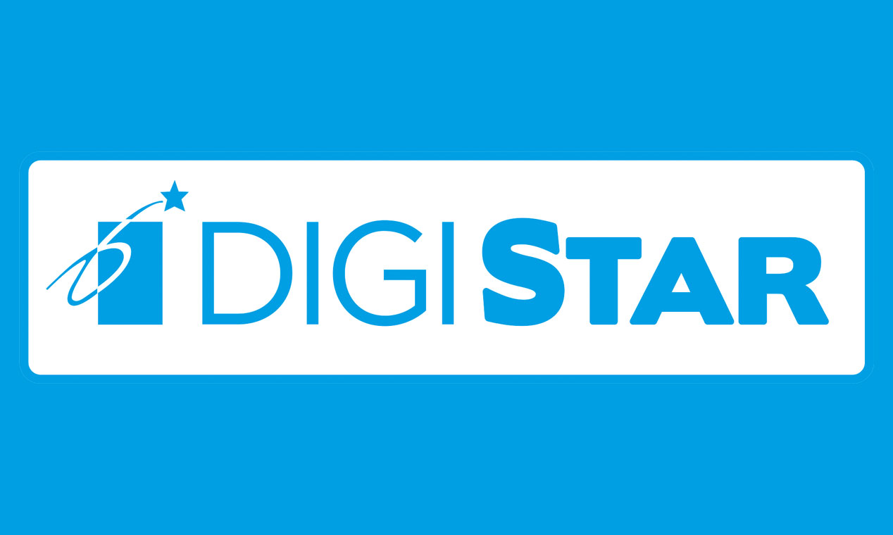 Digistar_logo_big.jpg