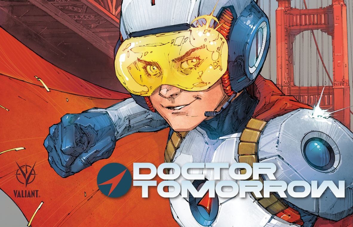 DoctorTomorrow_News_cover.jpg