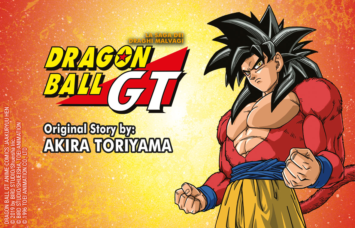DragonBallGT_News_cover.jpg
