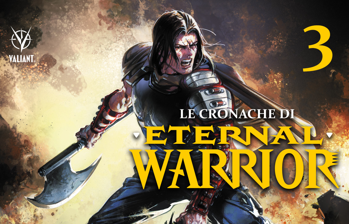 EternalWarrior3_News_cover.jpg
