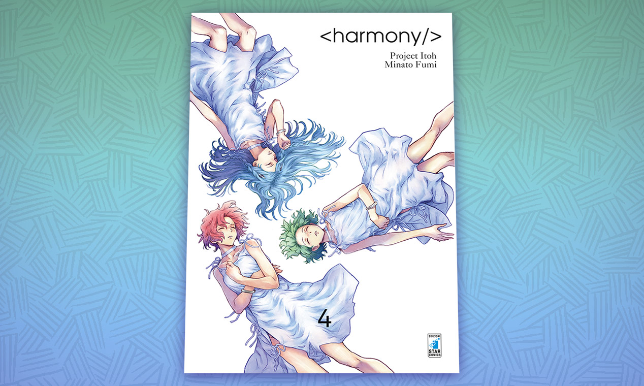 Harmony4_news_cover.jpg