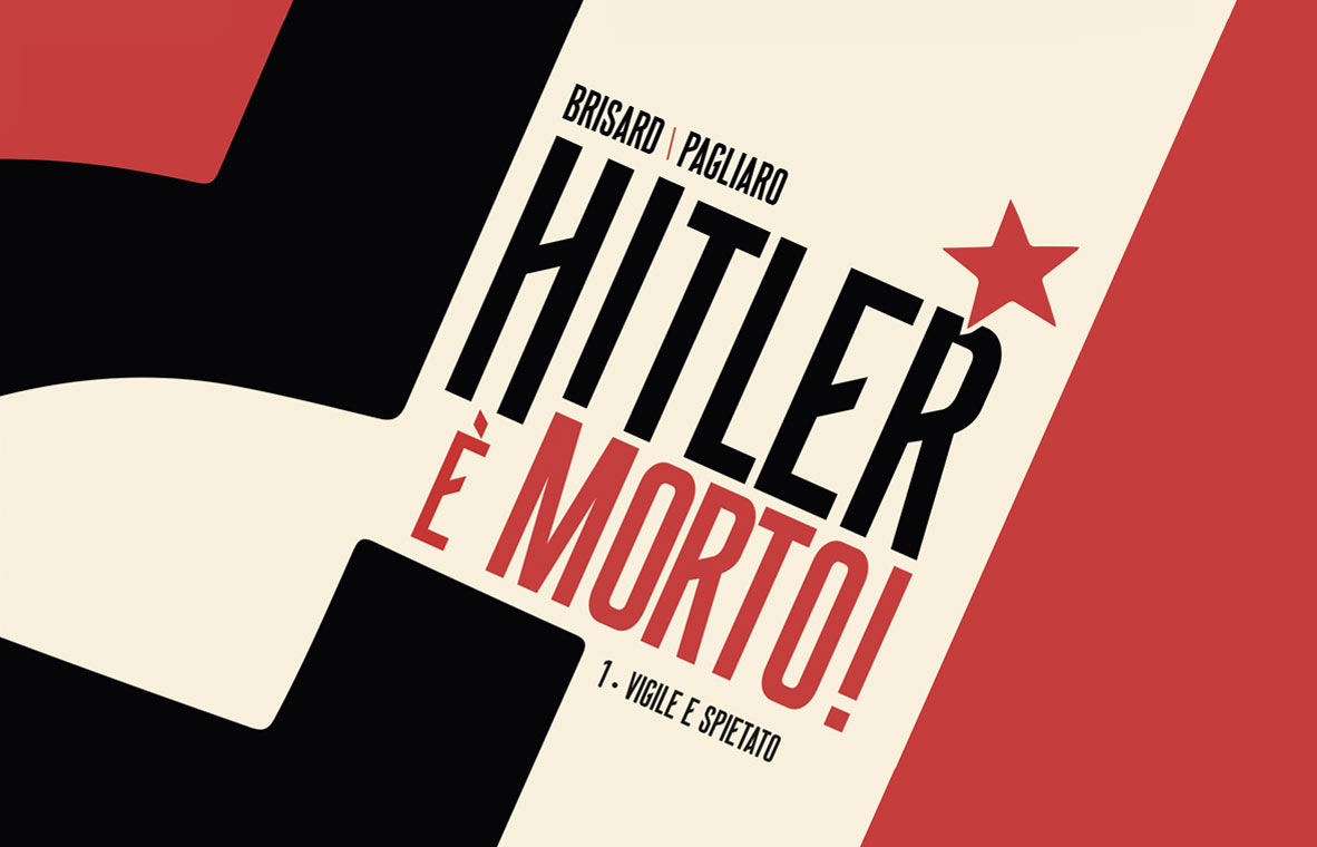 HitlerMorto_News_cover.jpg
