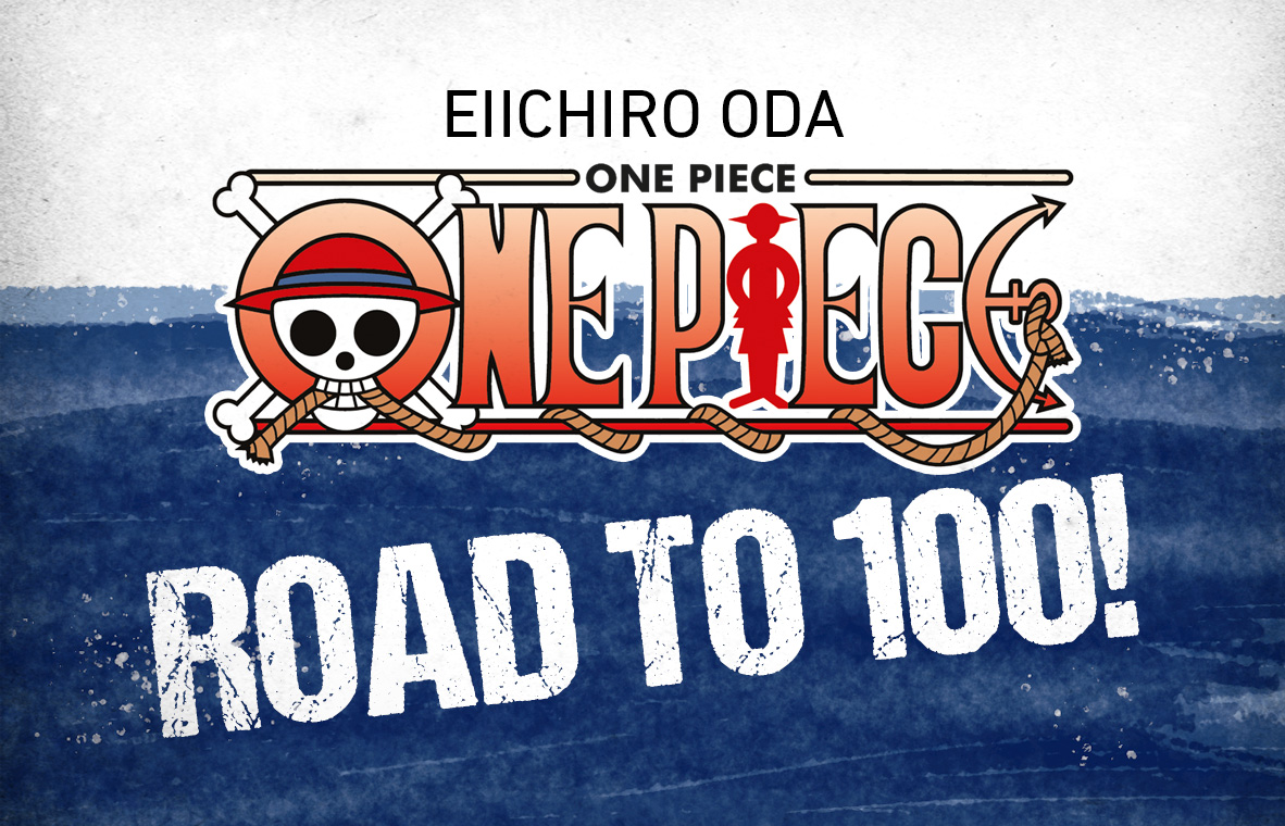 OP_RoadTo100_News_cover.jpg