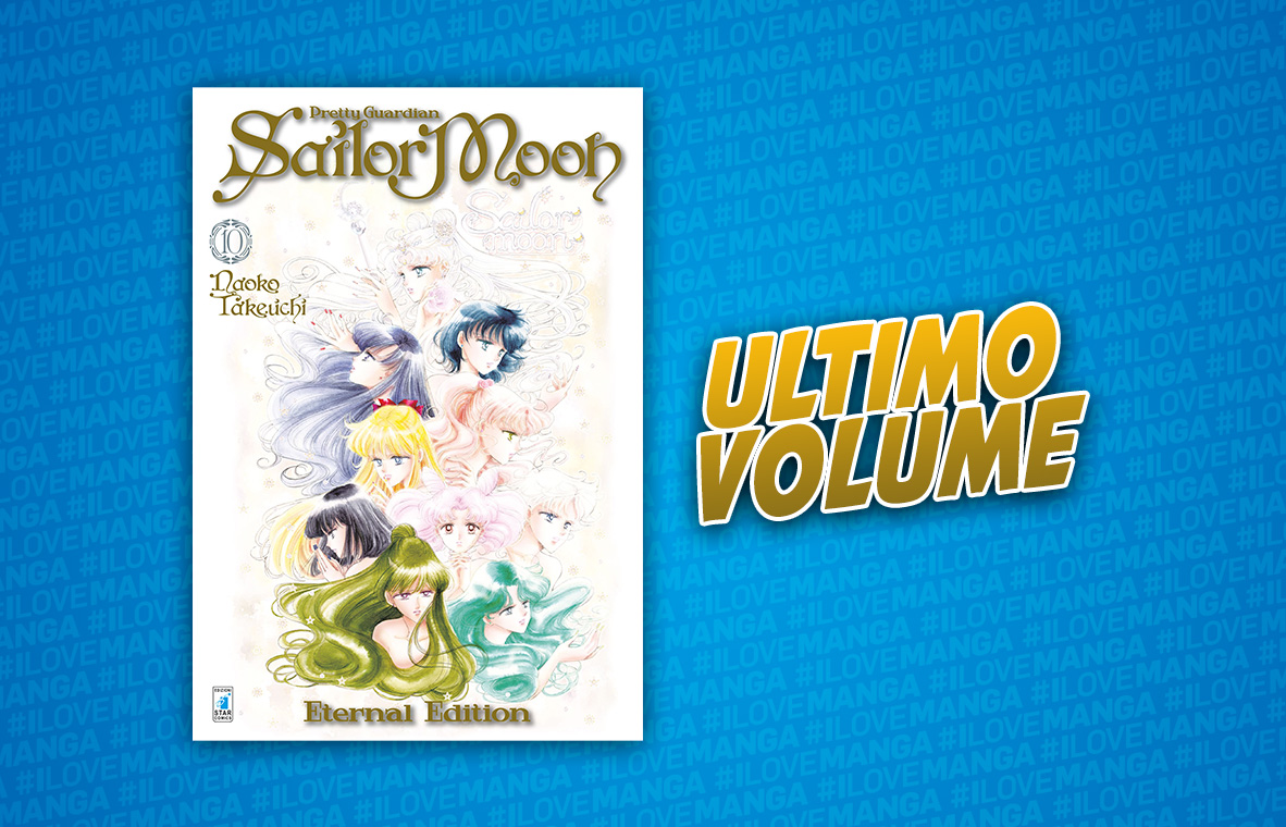 SailorMoon10_News_cover.jpg