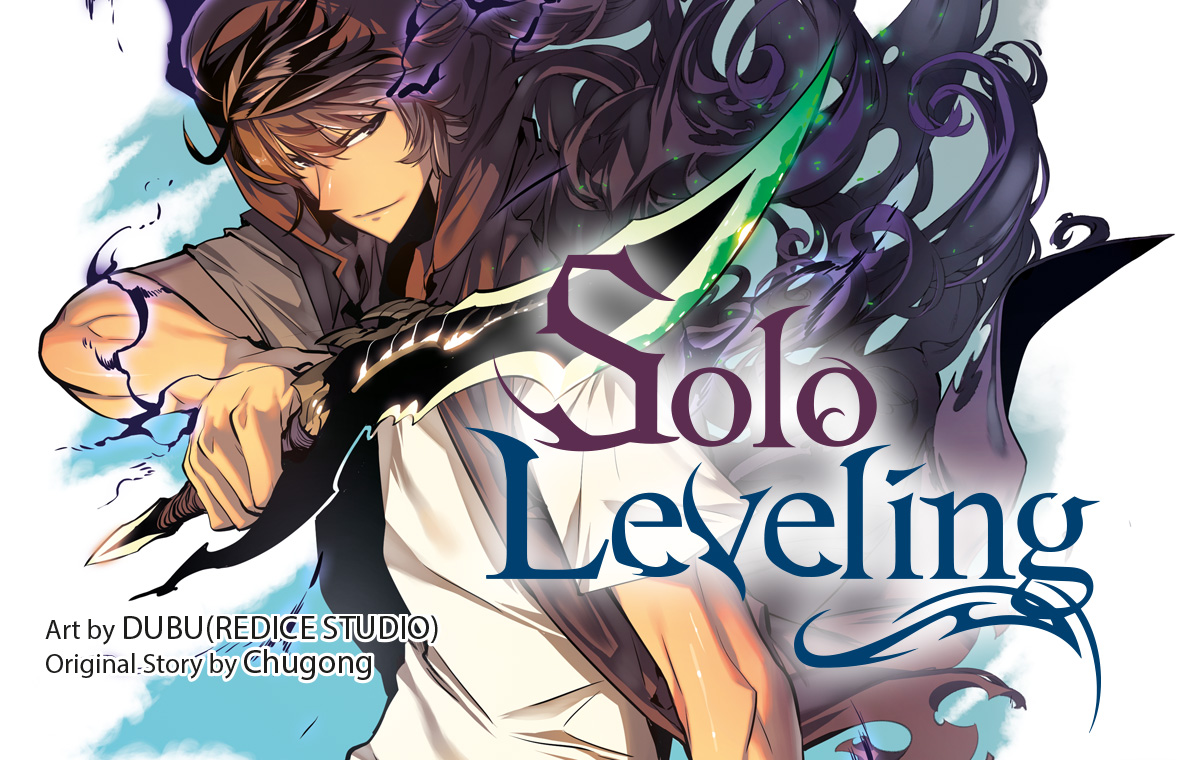 SoloLeveling_News_cover.jpg