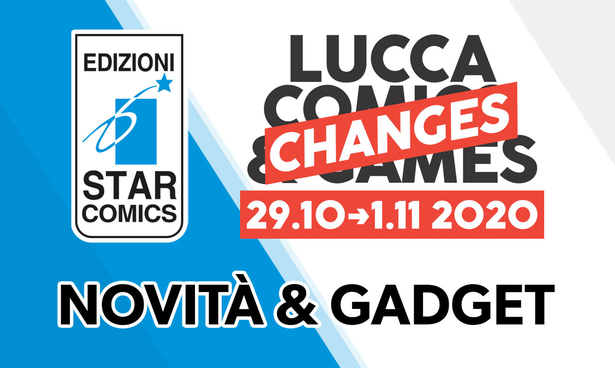 StarComcis_LuccaChanges2020_Novita_big.jpg