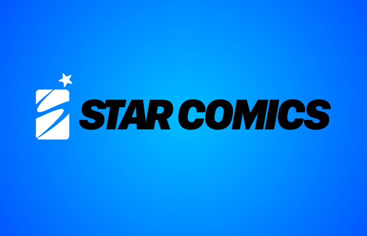 StarComics_rebranding_cover.jpg