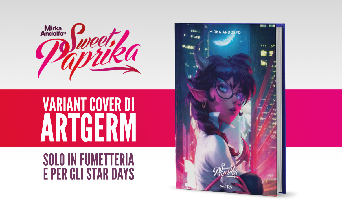 SweetPaprika_Artgerm_News_cover.jpg