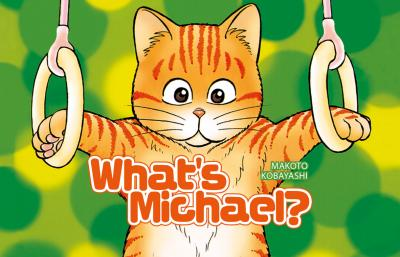 WhatsMichaelNews_cover.jpg