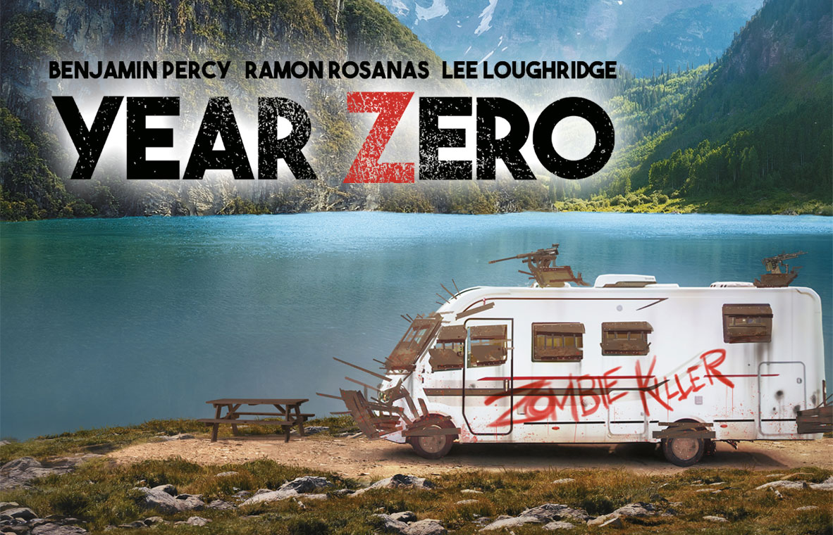 YearZero_News_cover.jpg