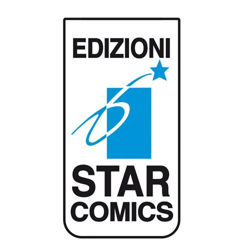 Logo-scudetto.jpg